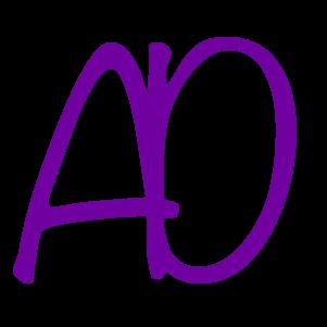 Austintatious-Design-Logo-Lite-Purple-icon