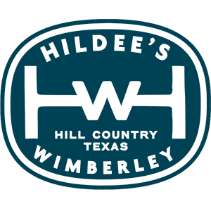 hildees brand logo sm