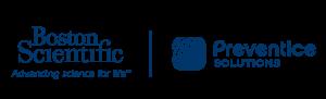 preventice-logo