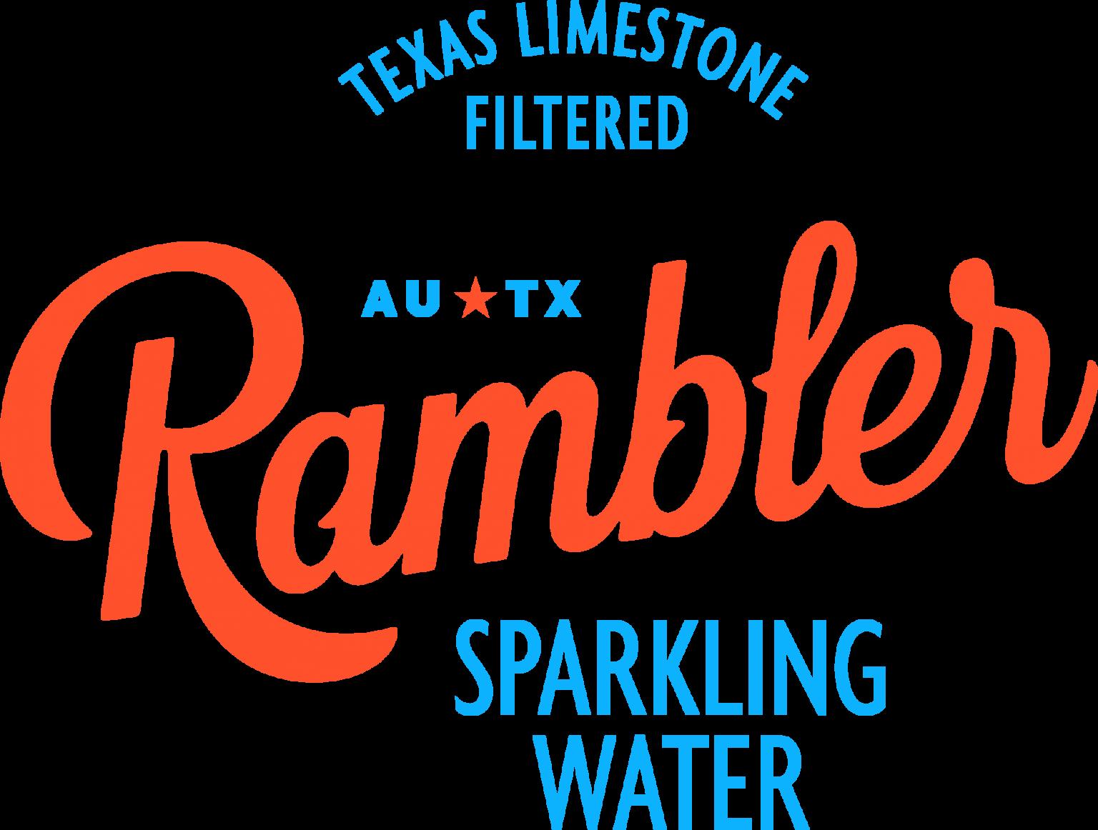 rambler-sparkling-water-logo