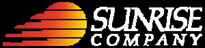 sunrise-logo-2